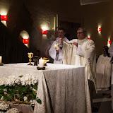 Liturgia Wielkiego Czwartku - IMG_8237.jpg