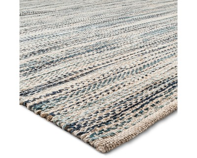rug target