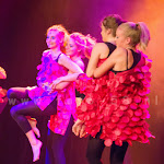 fsd-belledonna-show-2015-443.jpg