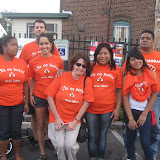 NL- NB national night out - IMG_4072.JPG
