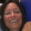 vanesa canzoniero's profile photo