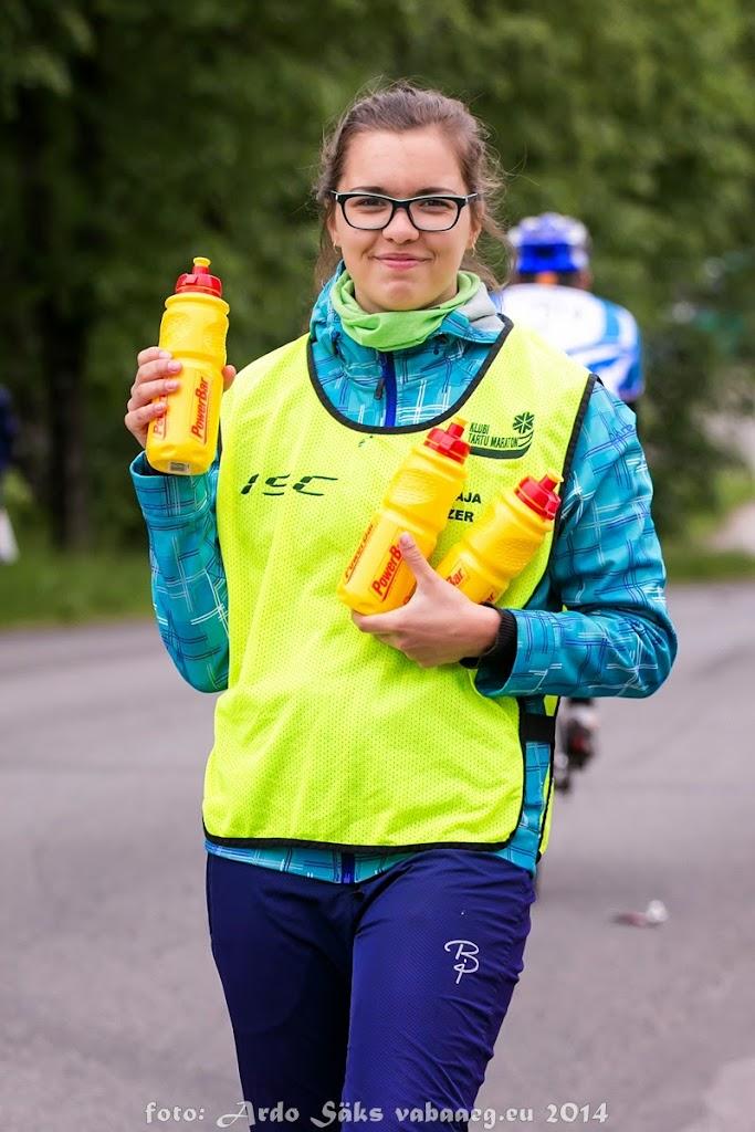 SEB 33. Tartu Rattaralli 01.06.2014, 133 ja 70km / foto: Ardo Säks, www.vabaaeg.eu