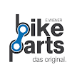 E. Wiener Bike Parts Katalog APK
