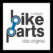 E. Wiener Bike Parts Katalog APK