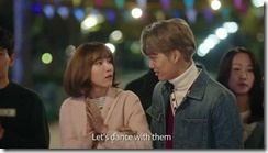 "[LOTTE DUTY FREE] 7 First Kisses (ENG) #5 EXO KAI ""I'm your teacher. You're my student"".mp4_000373252_thumb"