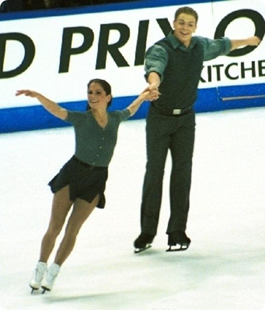 patinaje-hielo-Sale_pelletier_love_story