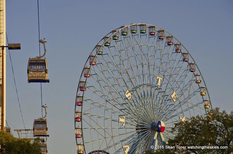 10-06-14 Texas State Fair - _IGP3280.JPG