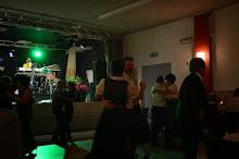 Kathrein2014 (13)
