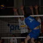 2011-03-19_Herren_vs_Brixental_013.JPG