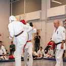 KarateGoes_0222.jpg