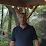 Ayhan Ocak's profile photo