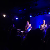 Cracker and Camper Van Beethoven - Fitzgeralds - IMG_20110519_211134.jpg