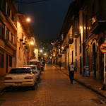 southamerica-2-029.jpg