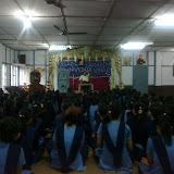 Matru Pooja @ VKV Nivedidita Vihar, Seijosa (11).jpg