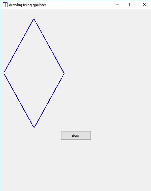 Raster Line Drawing Algorithm : Bitmap bresenham s line algorithm rosetta code