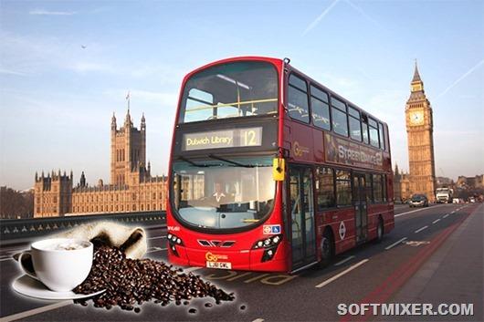 londons-bus