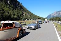 MVCL Herbstfahrt 2012