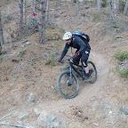 Piri Freeride jagdhof.bike (7).JPG