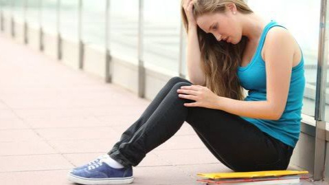 Tips! Cara Menjaga Kesehatan Bagi Remaja