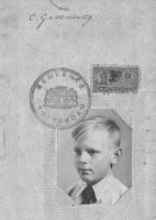 Groeneweg, Cornelis Persoonsbewijs 1944 a.jpg