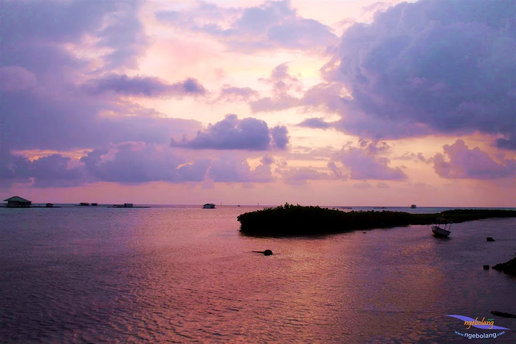 Pulau Harapan, 16-17 Mei 2015 Canon  21