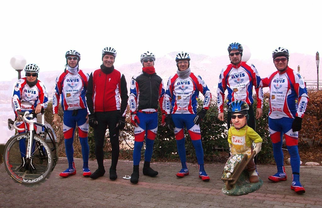 I nostri campioni - Bike Team (8)