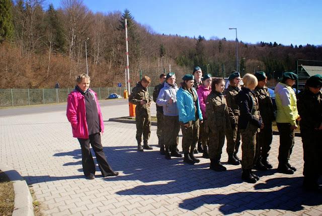 Obóz szkoleniowy 2015 - DSC02173_1.JPG