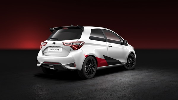high-performance-toyota-yaris (1)