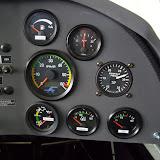 OY-ZZX - 101_1159.jpg
