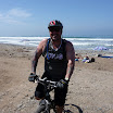 san-onofre-mountain-biking--24.jpg
