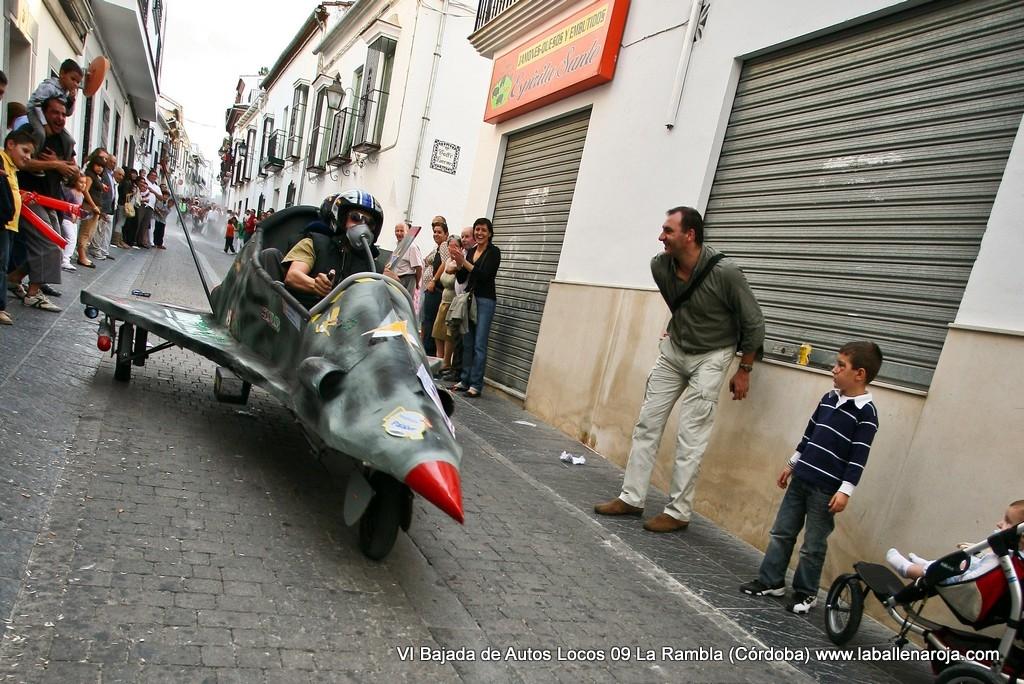 VI Bajada de Autos Locos (2009) - AL09_0128.jpg