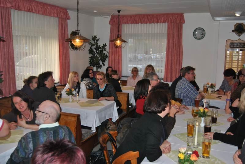20120413 Clubabend April - DSC_0562.JPG