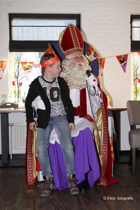 Sinterklaasfeest De Lichtmis - IMG_3343.jpg