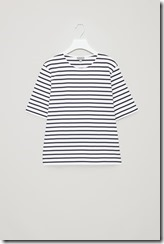COS SS18 Swimwear_striped shirt