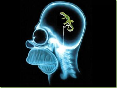homer-simpson-lizard-brain