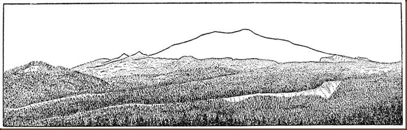 Mount Mazama1