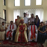 Confirmation 2016 - IMG_5135.png