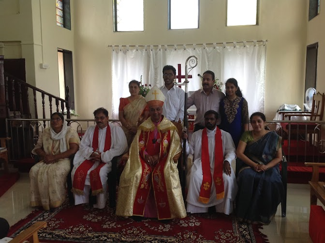 Confirmation - IMG_5135.png