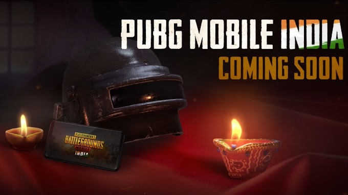 PUBG Mobile India launch soon: 5 recent developments