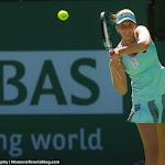 Karolina Pliskova - 2016 BNP Paribas Open -DSC_9646.jpg