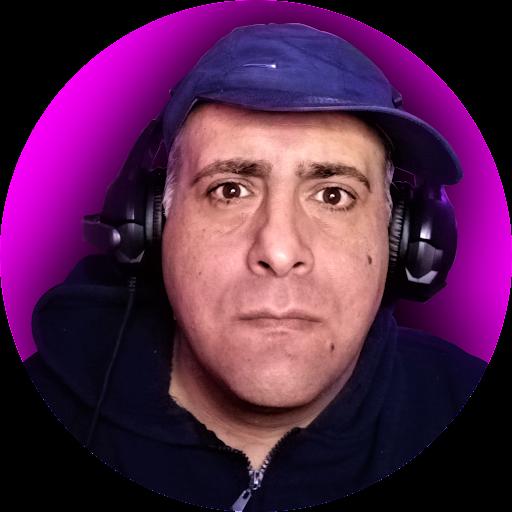 youtuber 80