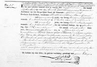 Ham, Arie v.d. Overlijdensakte 07-09-1843.jpg