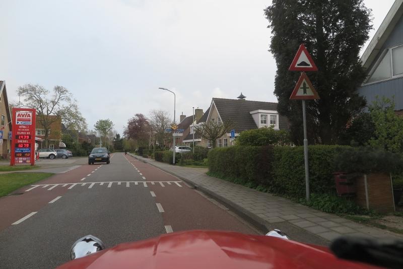 Weekend Noord Holland 2016 - IMG_6693_800x534.JPG