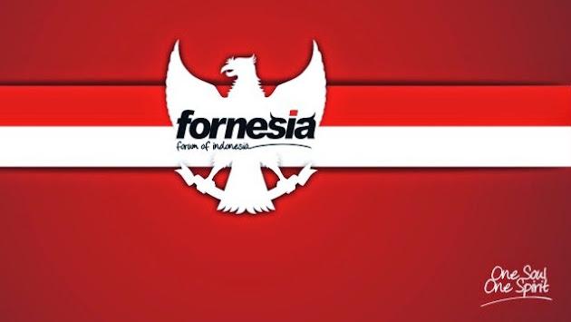 [Image: Gplus%2Bfornesia.jpg]