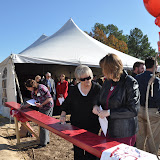UACCH-Texarkana Creation Ceremony & Steel Signing - DSC_0125.JPG