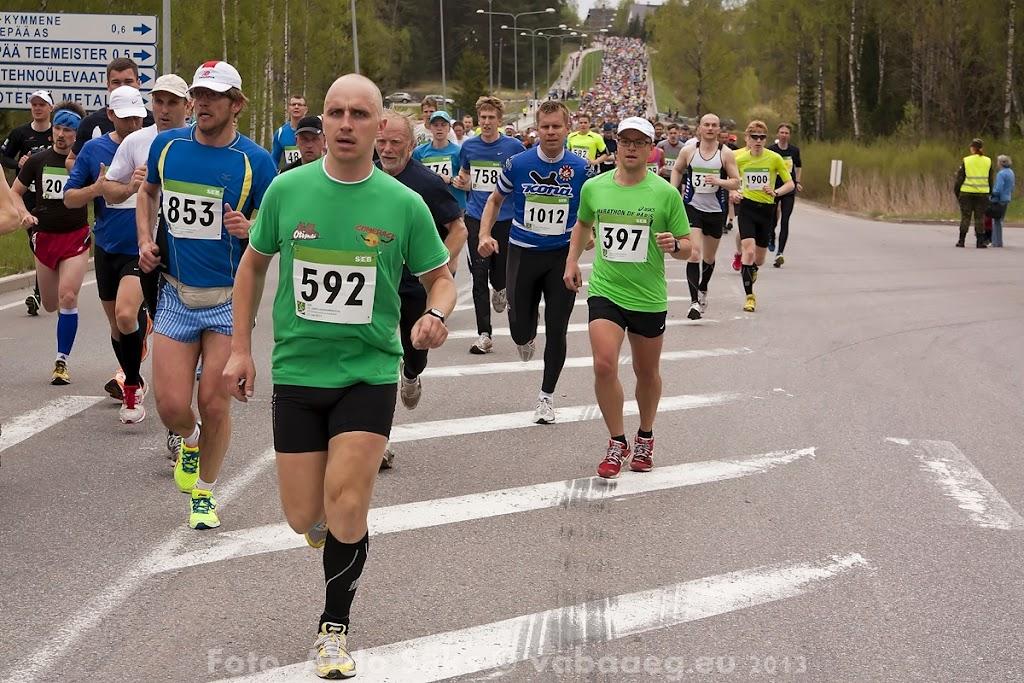 2013.05.12 SEB 31. Tartu Jooksumaraton - AS20130512KTM_204S.jpg