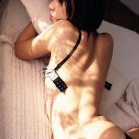 [DGC] 2008.02 - No.542 - Kumi Atsuta (熱田久美) 004.jpg