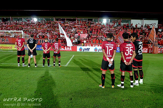ThaiLand Premier League 2011  P1030532