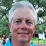 Robert Holman's profile photo