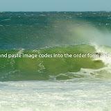 20130604-_PVJ6925.jpg